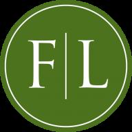 forest lawn price list