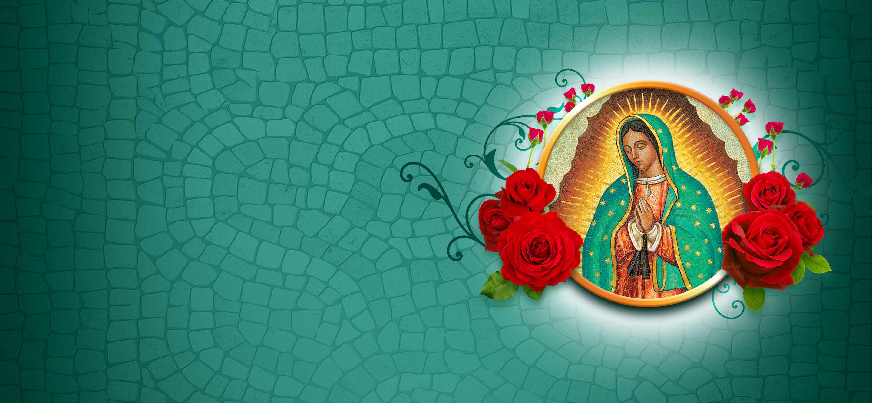 Hablamos Español y conocemos tradiciones de la comunidad latina. Llame al (760) 321-6400.